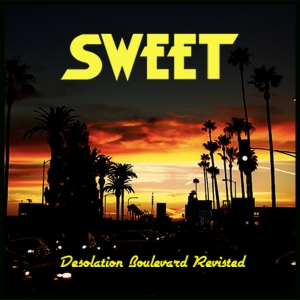 sweet desolation boulevard revisited
