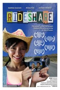 RIDESHARE_keyart_092011_small