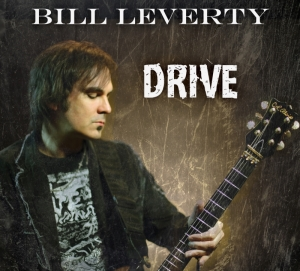 bill leverty drive resized