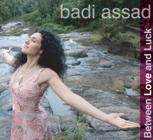badi assad between love and luck