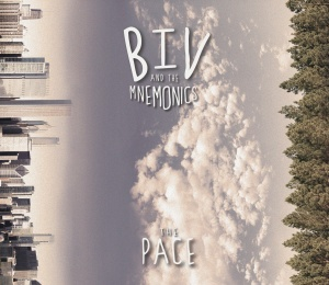 biv and the mnemonics the pace