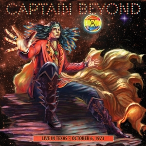 captain beyond live in texas 10-6-73 small