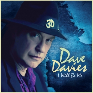dave davies i will be me medium