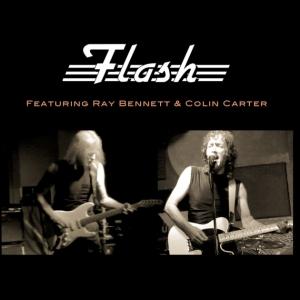 FLASH-4p-CDbook-d medium
