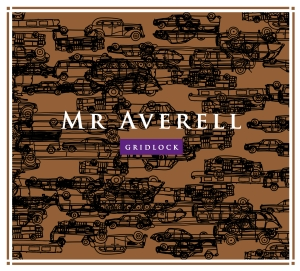mr averell gridlock