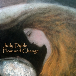 judy dyble flow and change medium