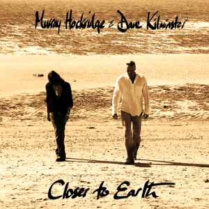 Murray Hockridge and Dave Kilminster CD cover
