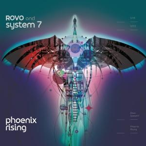S7-ROVO_Final_290413