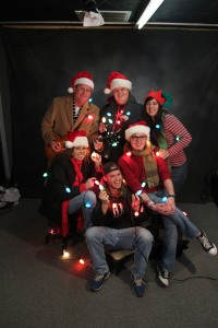 TATB band photo