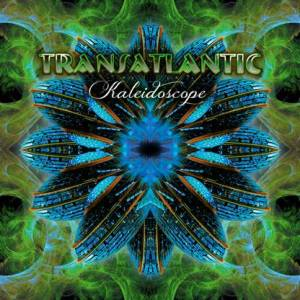 Transatlantic CD cover