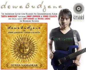 budjana-suryua-promo-pix med