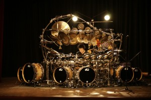 2014-TERRY-BOZZIO-Press-Photo-photo-by-André-OzgaDSC1193-1024x682