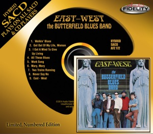Butterfield - EastWestMockup