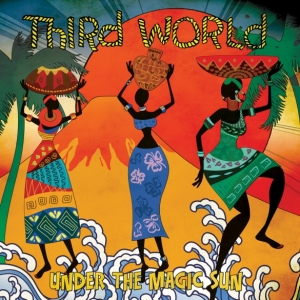 1795 Third World Under the Magic Sun_ALBUM COVER med res