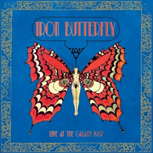 1812 IronButterfly_LiveattheGalaxy1967 med res