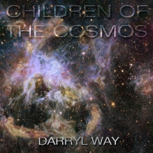 DarrylWayChildrenoftheCosmos med res
