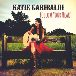 Katie G -Square Cover med res
