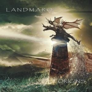 Landmarq Origins front_sg2 med res