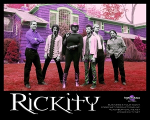Rickity Promo_May2014_black med res