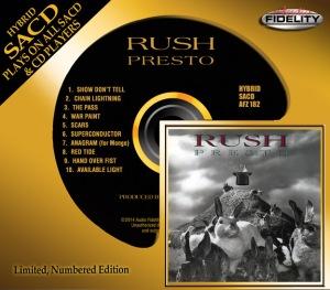 RUSH Presto-SACDMockup(1)