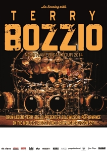 terrybozzio poster 2014_final med res