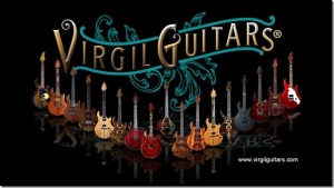 Virgil guitar image 4