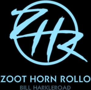 ZHR logo