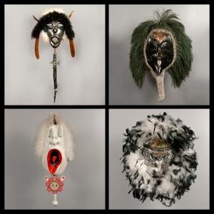 zoot masks