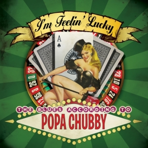 2051 PopaChubby med res