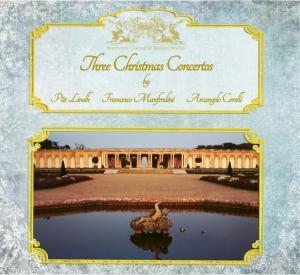 Par Lindh Christmas cover_prova1