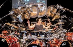 TERRY-BOZZIO-photo-by-Terunobu-Ohata1-620x400