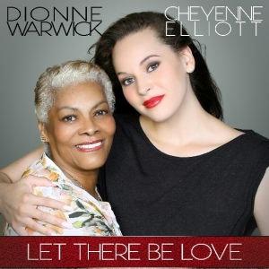 Dionne_Cheyenne_cover.2 med res