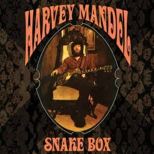 2100 HarveyMandelSnakeBox med res