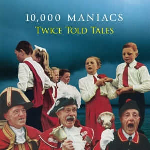 10000Maniacs med res