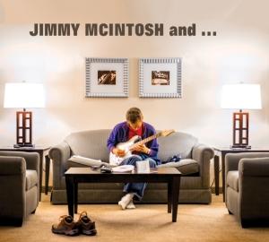 JimmyMcIntoshCover_1 med res