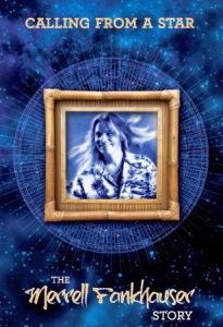 Merrell F book cover