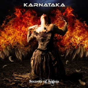 Karnataka-Secrets-of-Angels-CD-cover med res