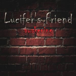 LucifersFriendAwakening300dpi med res
