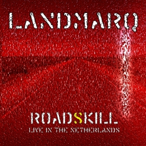 Landmarq_RoadSkill_Album med res