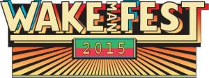 Wakeman Fest logo