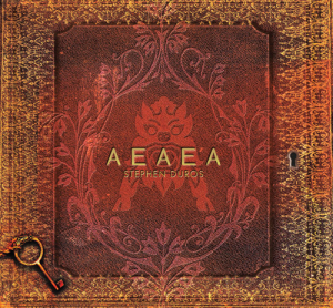 AEAEA+cover