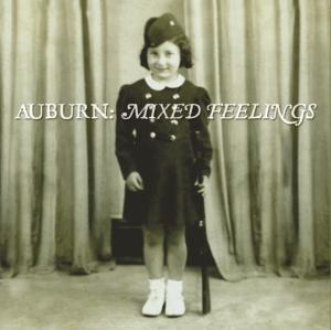 Auburn MF packshot med res