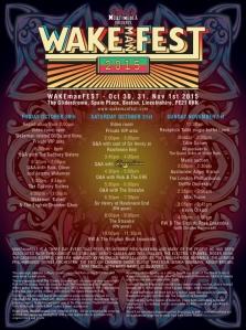 Wakemanfest poster med res