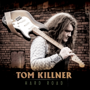 0029 TOM KILLNER med res
