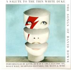 2325 Salute Thin White Duke med res