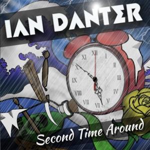 Ian Danter STA 1500x1500-300dpi med res