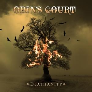 Odin's Court Deathanity (R3) med res