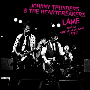 2265JohnnyThunders med res