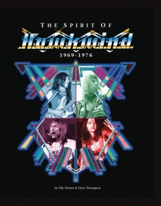 2346 Hawkwind_Cover-5x5 med res