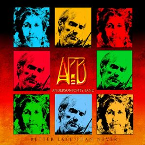 APB Final Front Cover